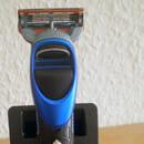 Gillette Fusion ProGlide Power Styler Rasierer