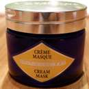 L'Occitane Immortelle Crème Masque