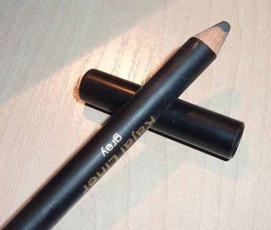 LCN Kajal Liner, Farbe: Grey (LE)
