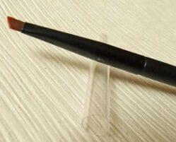 Produktbild zu KIKO Liner Brush Eyes 204 (Präzisionspinsel für die Augen)