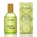 M. Asam Limette Vanille