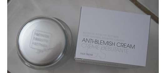 Methode Brigitte Kettner Anti-Blemish Cream