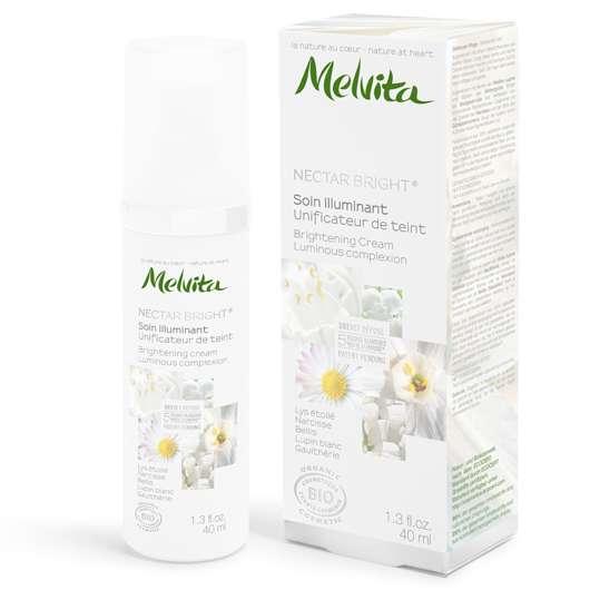 Melvita Nectar Bright®
