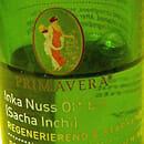 Primavera Inka Nuss Öl