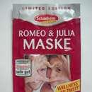 Schaebens Romeo & Julia Maske (LE)