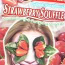Montagne Jeunesse Strawberry Soufflé Creme-Maske