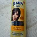 ISANA HAIR Express Spülung Oil-Care