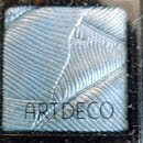 ARTDECO Art Couture Eyeshadow, Farbe: 73 blue stream (LE)