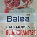 Balea Bademomente Glücksfantasie