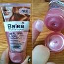 Balea Professional Beautiful Long Shampoo