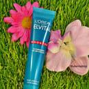 L'Oréal Paris Elvital Fibralogy Haarpracht-Kreierender Boost