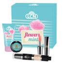 """LCN """"flowers & mints"""""""