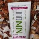 Nonique Anti Aging Handcreme