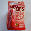 Blistex Happy Lips Erdbeere