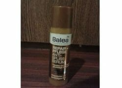 Produktbild zu Balea Professional Repair Anti-Spliss Serum
