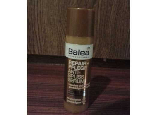 <strong>Balea Professional</strong> Repair Anti-Spliss Serum