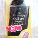 essence nail art magnet, Farbe: 05 funky check