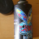 Playboy New York Playboy Deodorant