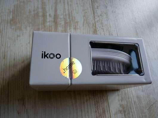 <strong>ikoo</strong> brush