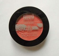 Produktbild zu lavera Trend sensitiv So Fresh Mineral Rouge Powder – Farbe: 05 Charming Rose