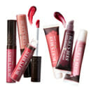 Burt's Bees Lip Gloss & Lip Shine
