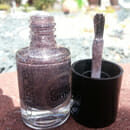 Catrice Crushed Crystals, Farbe: 05 Stardust