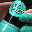 essence beach cruisers nail polish, Farbe: 03 keep calm and go to te beach! (LE)