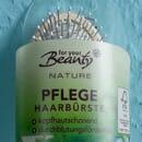 for your Beauty Nature Pflegehaarbürste