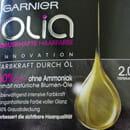 Garnier Olia Dauerhafte Haarfarbe, Farbe: 2.0 Tiefbraun