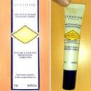 L'Occitane Immortelle Teintausgleichende 2-in-1 Augenpflege und Maske