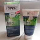 lavera Men Sensitiv Beruhigender After Shave Balsam