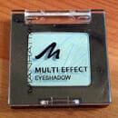 Manhattan Multi Effect Eyeshadow, Farbe: 78F Crazy Little Thing