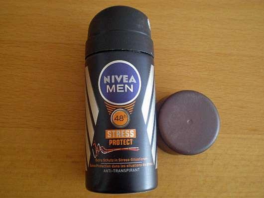 Nivea Men Anti-Transpirant Stress Protect 48h Spray