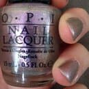 OPI Nail Lacquer, Farbe: Next Stop…The Bikini Zone (LE)