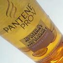Pantene Pro-V Repair & Care Trocken-Öl mit Vitamin-E