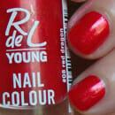 Rival de Loop Young Nail Colour, Farbe: 08 red dragon