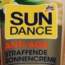SUNDANCE Anti-Age Straffende Sonnencreme LSF 30
