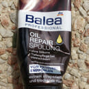 Balea Professional Oil Repair Spülung