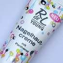 Rival de Loop Young Nagelhautcreme mit Panthenol