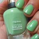 Sally Hansen Complete Salon Manicure, Farbe: 842 Mojito (LE)