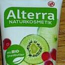 Alterra Peelingcreme Vitamin (alle Hauttypen)
