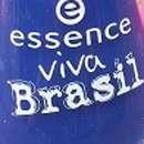 essence viva brasil nail polish, Farbe: 04 cool azul (LE)