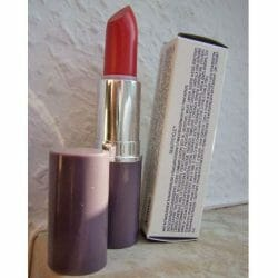 Produktbild zu beautycycle colour lasting lip colour – Farbe: coral reef
