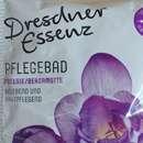 Dresdner Essenz Pflegebad Freesie/ Bergamotte