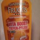 Garnier Fructis Kräftigende Spülung Vita Boost Tiefen-Pflege (LE)