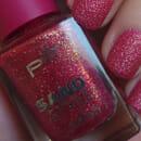 p2 sand style polish, Farbe: 020 lovesome