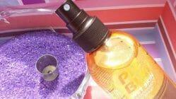 Produktbild zu PIZ BUIN Wet Skin Transparent Sun Spray SPF 30