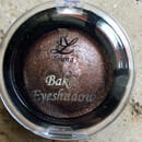 Rival de Loop Young Baked Eyeshadow, Farbe: 02 cream cake