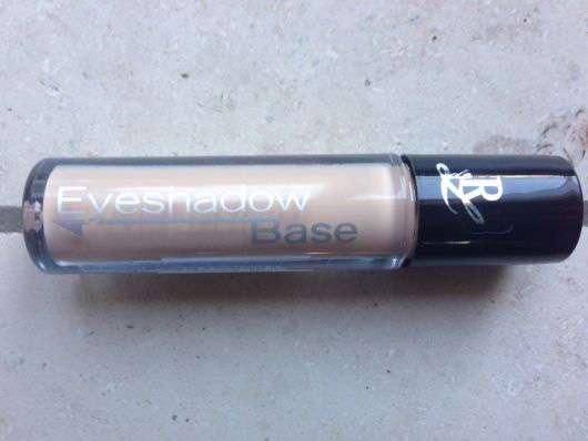 Rival de Loop Eyeshadow Base