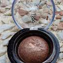 Rival de Loop Young Baked Eyeshadow, Farbe 02: cream cake